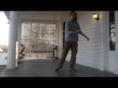 Experimenting with bumps, scoops, and kicks...my new favorite hoop video to watch. Wow...