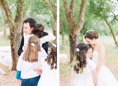 Weddings, Couple Photos, Couples, Bodas, Mariage, Wedding, Couple, Wedding Ceremonies