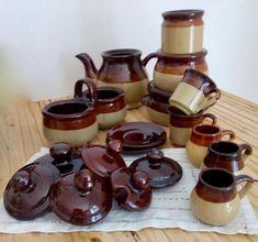 Ceramic Fruit Bowl, Ceramic Jars, Sweet Jars, Indian Interiors, Stone Kitchen, Indian Kitchen, Miniature Kitchen, Indian Home Decor, Kitchen Collection