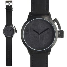 watches-crafted-from-natural-materials-by-seaval-time-7