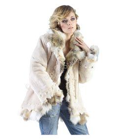 fur coats for woman Fur Jackets, Fur Coats, Coats For Women, Parka, Collection, Style, Fashion, Coats, Fur