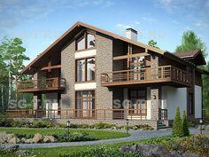 http://www.sg-t.ru/?sid=house