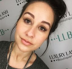 Go big with your lashes or go home!! Come see my at LLB for all your BOMB lash needs! 😍🙋🏻🤗🎉💁🏻 #lashes#pestañas#lashextensions #lashextentionspecialist #classiclashes #volumelashextensions #russianvolume #lashlife#luxury#LuxuryLashes#luxurylashlife#nomascara#619#858#sandiego#lajolla#lajollalashes#birdrock#miramar#miramesa#sorrentovalley#delmar #ranchosantafe#encinitas#clairemont#missionvalley #lajollalocals #sandiegoconnection #sdlocals - posted by Heather Ann Mendoza💁🏻…
