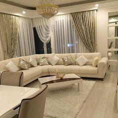 Ev Gezmesi - Türkiye'nin Dekorasyon Platformu