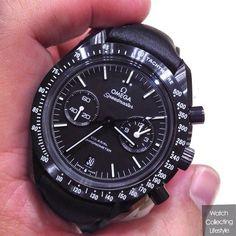 Los mas populares relojs presentado por: http://franquicia.org.mx/credito-joven Comenta tus favoritos.