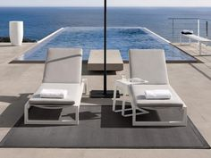 Looking for sun lounges? Enjoy spending time in the open air with stylish and durable outdoor sun lounges from Cosh Living. Modern Garden Furniture, Outdoor Furniture Design, Garden Sofa, Outdoor Living, Outdoor Decor, Patio Chairs, Floor Chair, Sun Lounger, Brisbane