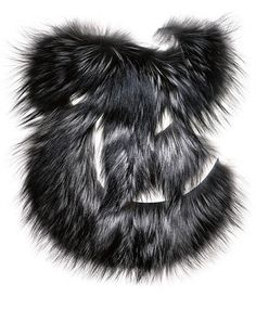 This design is just simply cool. It has a cool.... furry look to it. I like it cause its furry and snuggly, yet cool at the same time!