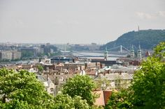 10 Places Even Most Budapestians Don't Know About. Scratch below the surface and discover Budapest beyond its main tourist attractions! Below The Surface, Best Kept Secret, Budapest, Paris Skyline, Attraction, Maine, Dolores Park, Avocado, Places