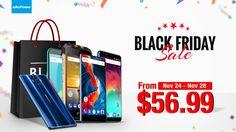 ULEFONE BLACK FRIDAY. OFFERTISSIME SU SMARTPHONE FINO AL 50%.    Se state cercando di acquistare uno smartphone da molto tempo, adesso è arrivato di acquistarne uno facendo anche un buon affare. E' arrivato il Black Friday, ed la Ulefone, mette in offerta tanti dei suoi device.   #black friday #Blognews24 #dispositivi #news #offerte #Ulefone