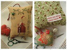 collage blog 111 023