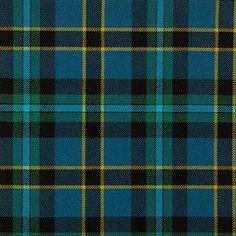 Tartan Finder, Swatch, Scotland, Fabric, Woody, Maps, Plaid, Design, Pretty