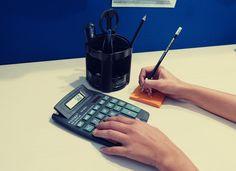 No te puedes perder la oportunidad de tener tu calculadora OGO GROUP, sólo en www.ogogroup.com.mx