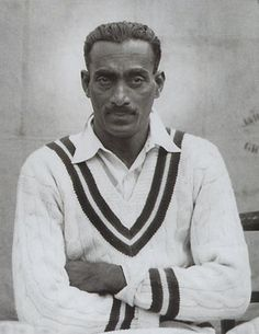 First Color Photograph, Cricket In India, Batting Average, World Cricket, Sachin Tendulkar, Association Football, India First, Small Boy, Indore