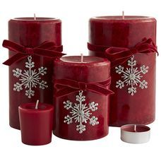 Candles & Fragrance : Home Decor, Furniture & Gifts | Pier 1 Imports