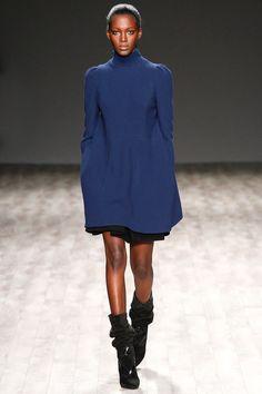 cool Jill Stuart Fall 2014   New York
