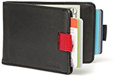 There are many types of minimalist wallets. All are designed to store as much content as possible while maintaining a slim profile that allows you to slip your wallet into your front pocket comfortably without leaving an ugly bulge. Slim wallet designers constantly try to balance between maintaining a slim profile and ease of use. …