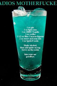 @Stephanie Jahr this would be fun to try!!