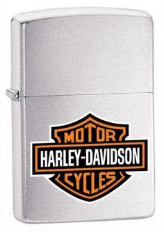 db7a0485ee16 Harley-Davidson Zippo Harley Davidson, Harley Davidson Bikes, Zippo Store, Zippo  Lighter