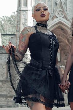 Cute Stockings, Gothic Dress, Gothic Lolita, Leggings, Womens Size Chart, Alternative Girls, Lace Detail, Dresses For Sale, Winter Outfits