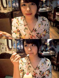Korean Beauty Girls, Sexy Asian Girls, Asian Beauty, Cute Japanese Girl, Body Poses, Japan Girl, Japanese Beauty, Pretty And Cute, Girl Photos