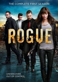 Grace Travis arbeitet als Undercover-Cop in San Jose, wo sie sich in das Geschäft von Mobster Jimmy Laszlo einschleicht. Als ihr kleiner Sohn bei einem Drive-By erschossen wird, wird sie von ihrer ...#serie #rouge