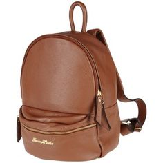 eccef09a3838 Tuscany Leather Backpacks   Fanny Packs Fanny Pack