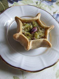 stella di sale - ricette pensieri immagini - Metti un finocchio a cena… Buon appetito mr B!