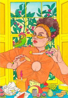 AK ART Leinwand Bild Kunstdruck TOP BMW Nacht Leinwandbild Mehrfarbig