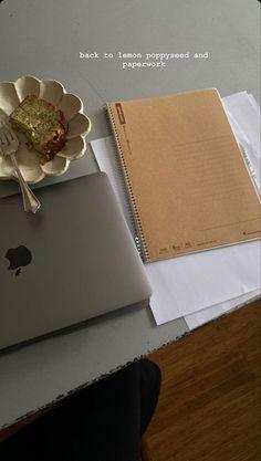 Uni Life, College Life, Marie Von Behrens, Work Motivation, Study Hard, Study Inspiration, Studyblr, Instagram Story Ideas, Study Notes