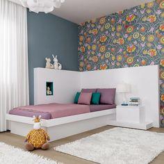 Proiecte mobilă la comandă - Portofoliu | ArtDecor House Minimalism, Lounge, Couch, Interior, Furniture, Design, Home Decor, Chair, Airport Lounge