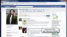 can you want get free facebook account hack software do you want http://www.mediafire.com/?z4d1y696dt3ut0u