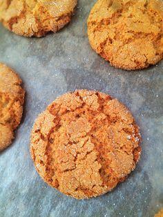 Вкуснейшие печенюшки с мёдом - Andy Chef (Энди Шеф) — блог о еде и путешествиях, пошаговые рецепты, интернет-магазин для кондитеров
