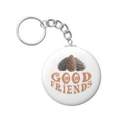 Good friends keychain  $5.55  by igorsin  - cyo customize personalize unique diy idea