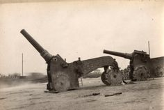 Fotofund aus dem Ersten Weltkrieg: Bilder aus dem Kriegsalltag