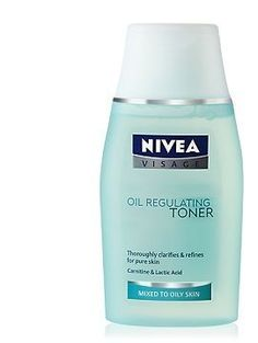 10 Best Toners in India: For Acne Prone Oily Skin and Large Pores