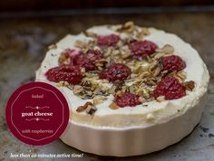 raspberry-goat-cheese-appetizer1.jpg 600×453 pixels