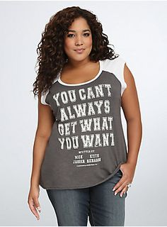 48ff180b912 95 Best Just for Fun Tees and More images