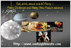 #NewYear with a little soul in the capital http://www.soulnightevents.com  #WashingtonDC #DCnightlife #Maryland #Virginia #DMV
