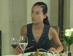 `` Kumiko Goto, Japanese, Actresses, Homeland, Beauty, Female Actresses, Japanese Language, Cosmetology