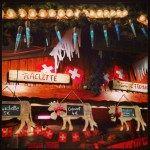 2012-12-22 16:46:17 - Still loving the Christmas market fondue!!