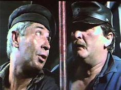 Kraljevski Voz (1981) - partizanski ceo film - http://filmovi.ritmovi.com/kraljevski-voz-1981-partizanski-ceo-film/