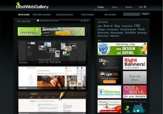 The Best Designs ==>Find many different spectacular web site design at successlakeseo.com