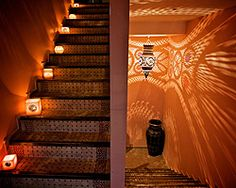 moroccan home decorating ideas | Really useful ideas & bargains | Shopping & design news | Your home ...