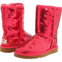 pink ugg boots for women - Google Search