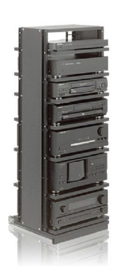 Gear rack/stands - Page 17 - AudioKarma.org Home Audio Stereo ...