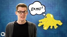 Are You Smarter Than A Slime Mold?  this is so fascinating! if the goo can do it, so can we