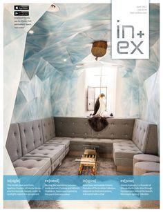 Inex April 2017