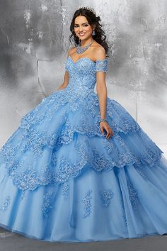 New Red Ball Gown Quinceanera Dresses lace Prom Dress 2019 Sweetheart Appliques Party Sweet 16 Princess vestidos de 15 anos Sweet 16 Dresses, 15 Dresses, Ball Dresses, Pretty Dresses, Ball Gowns, Wedding Dresses, Formal Dresses, Mori Lee Quinceanera Dresses, Light Blue Quinceanera Dresses