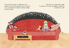 Libro illustrato