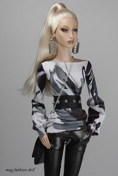 New outfit for Sybarite / FR16 / VI | Flickr - Photo Sharing!